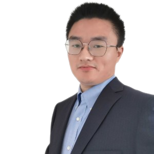 帥建陽律師
