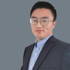 帅建阳律师