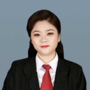 吕箐翎 Lawyer