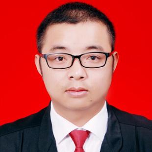 李中学律师