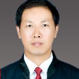 王裕好律师
