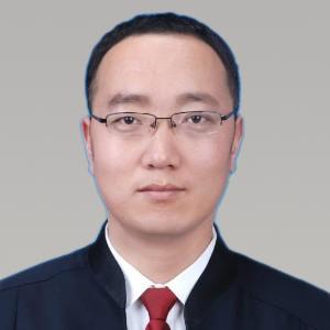 袁春永律师