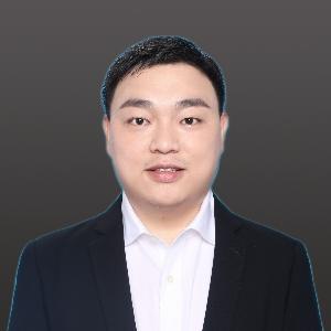 王志文律师