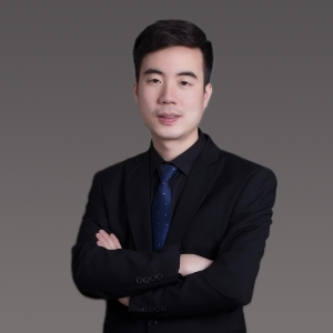 黄郑周律师