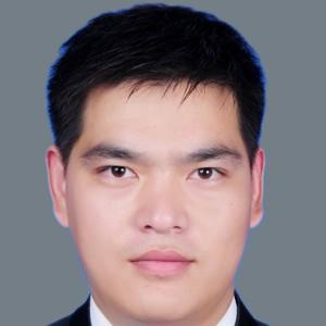 李怀锦律师