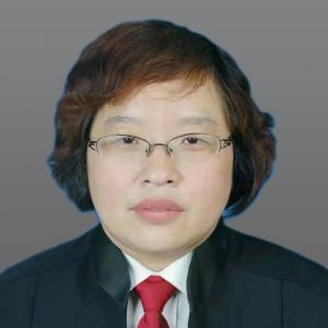 郭凌利律师