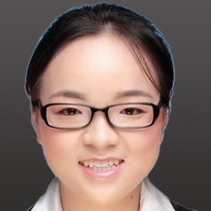 胡晓直律师