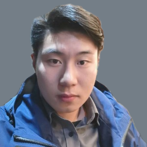 韩迎宾律师