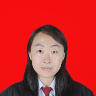 徐婷婷律师
