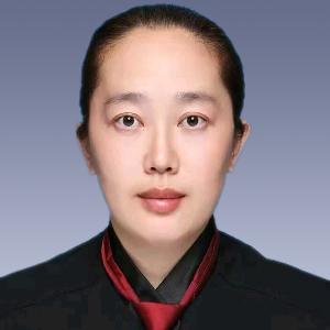 肖丽 Lawyer