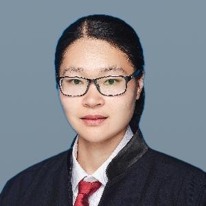 李彦娟律师