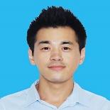 李财 Lawyer