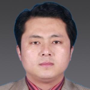 王银 Lawyer