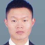 徐冬冬律师
