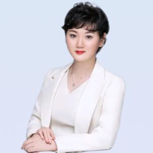 赵春华律师