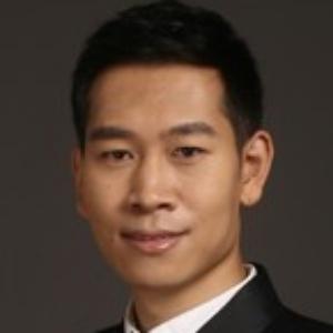 刘帅军律师