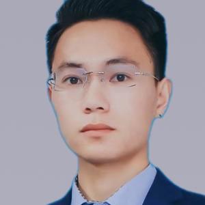 王孟辉律师
