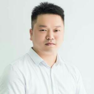 熊云丰律师