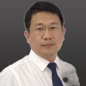 姜世鹏律师