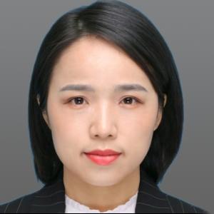 黄婷 Lawyer