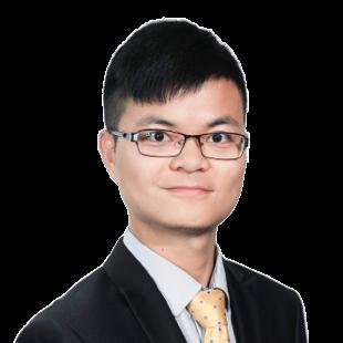 邹佳旺律师