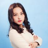 刘嘉祺律师