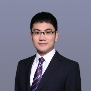 李祥飓律师