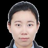 黃美溪律師
