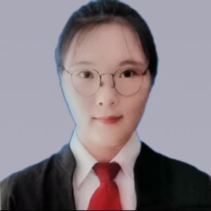崔雅楠律师