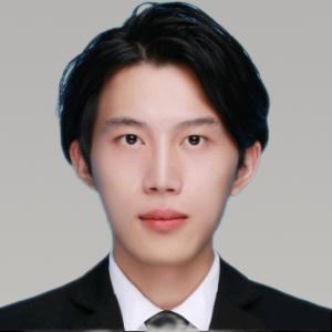 徐聪 Lawyer