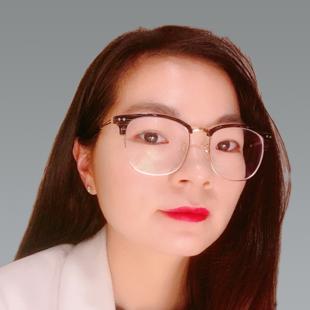 陈洁琼律师