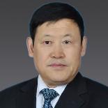 李忠民律师