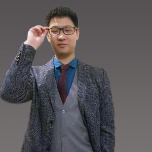 李顺皓律师
