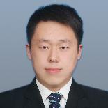 崔国彪法律咨询