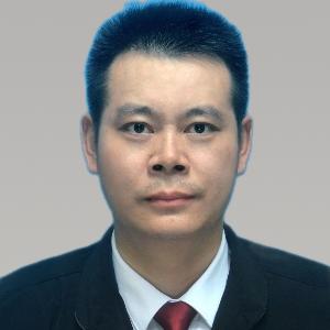 郑石荣律师