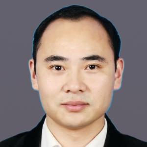 朱广振律师