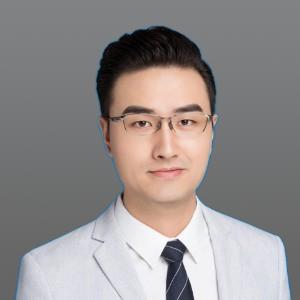 杨凯峰律师