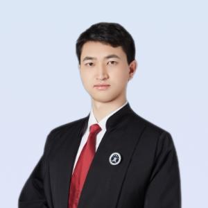张东生律师