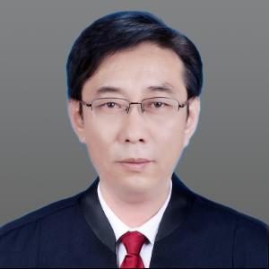 李庆华律师