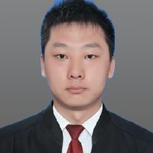 王洋洋律师