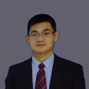 李俊乐律师