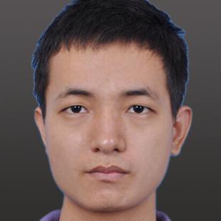 吴宜峰 Lawyer