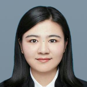 刘雪莲律师