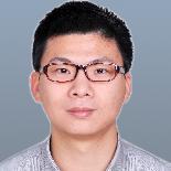 葛伟强律师