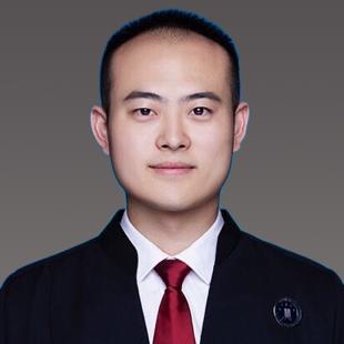 陈旭磊律师