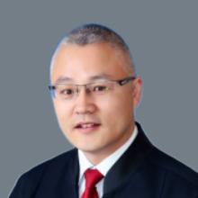 王斌文律师