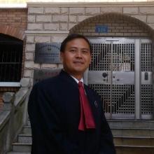 廖三林律师