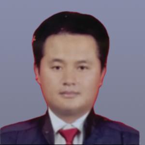 李鸿超律师