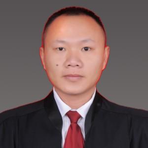 莫桂成律师