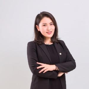 陈兴萍律师